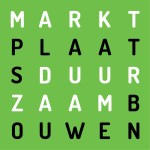 logo's-MPDUBO