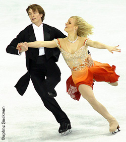 hubbell-hubbell