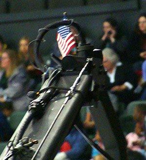 patriotic-camera-717394