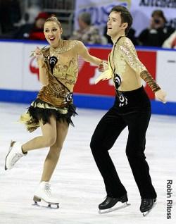 Gorshkova-Butikov