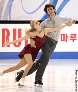Kaitlyn & Andrew