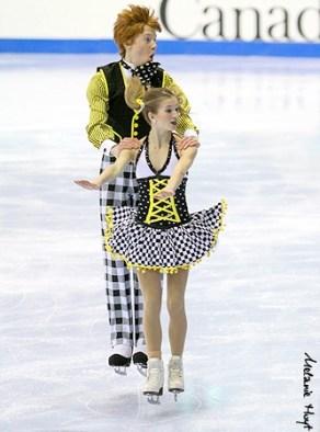 Collins-Seymour