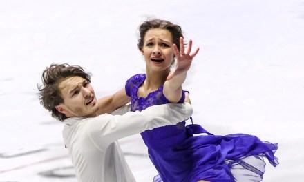 Profile – Kavita Lorenz & Joti Polizoakis