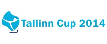 tallinncup