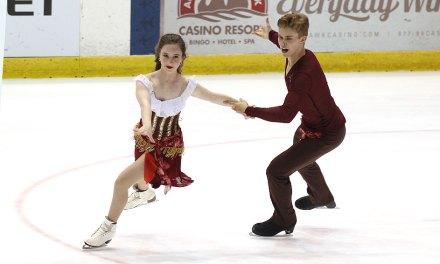 2016 Dance Chicago Event Recap