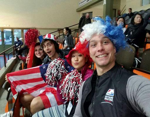 16nt-eab-blog-3-cheering