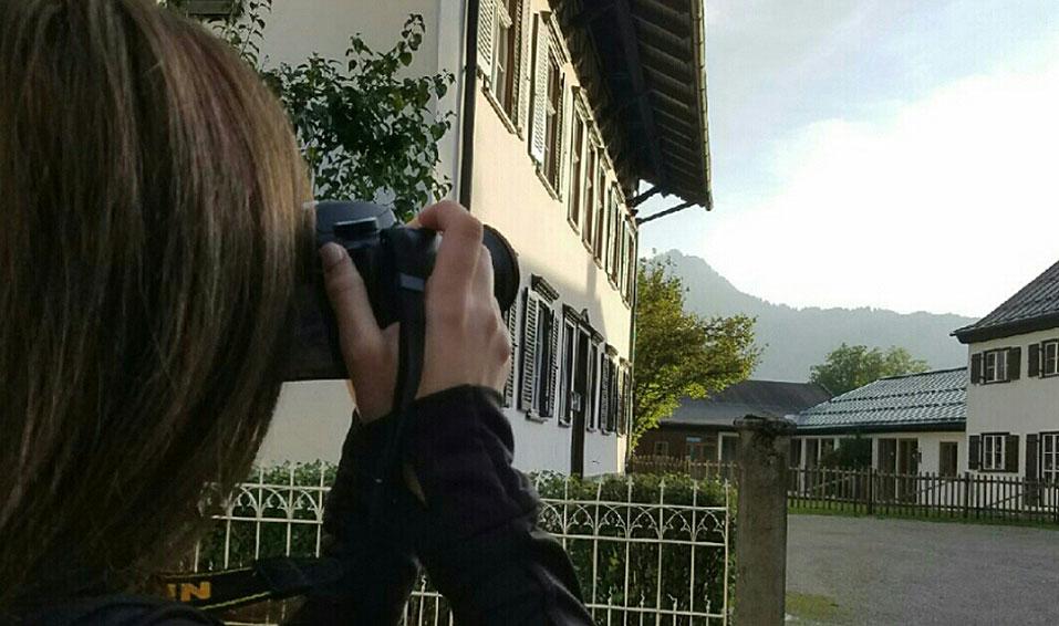 16nt-eablog-blog-3-camera