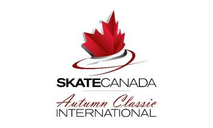 2016 Autumn Classic International Preview