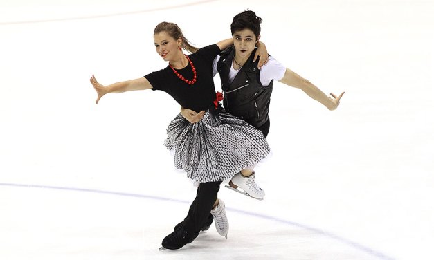 2017 Bavarian Open Preview