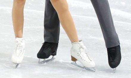 2008 U.S. National Championships – Senior