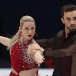 Photos – 2018 World Championships