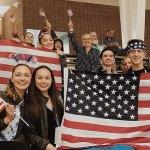 Recap:  2018 U.S. Challenge Skate
