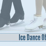 Ice Dance Observer – October 15, 2019