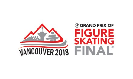 Preview: 2018 Junior & Senior Grand Prix Final