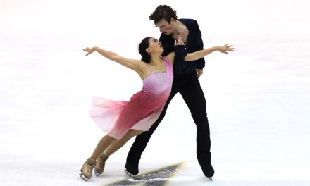 Profile – Yuka Orihara & Lee Royer
