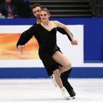 Recap: 2019 World Championships Rhythm Dance