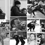 Douglas Webster: Artist. Choreographer. Director.