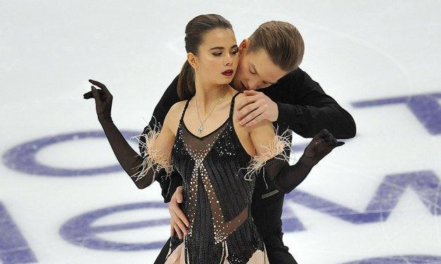 Photos – 2020 Russian National Championships