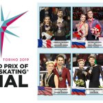 Preview: 2019 Junior & Senior Grand Prix Final