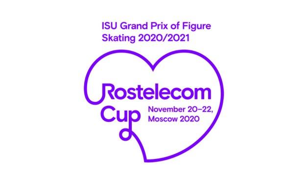 Recap: 2020 Rostelecom Cup