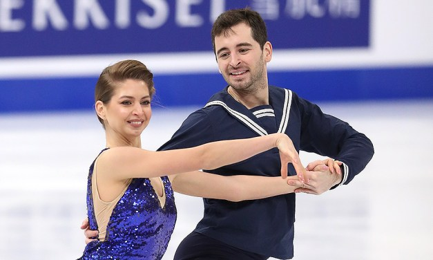 Photos – 2021 World Championships