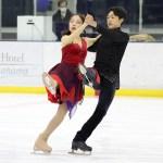 Photos – 2021 Prince MIKASA Cup