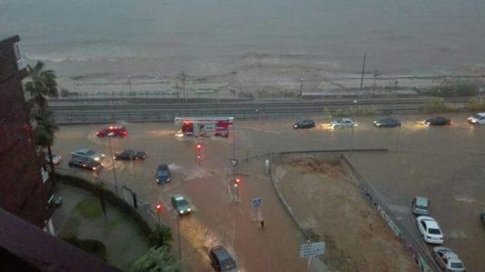 inondations-catalogne