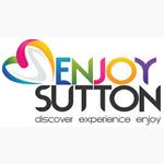 Enjoy Sutton