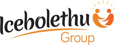 Icebolethu Group