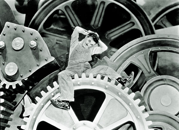 Charlie-Chaplin-in-Modern-Times.jpg