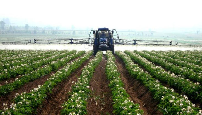 Image result for potato sprayer