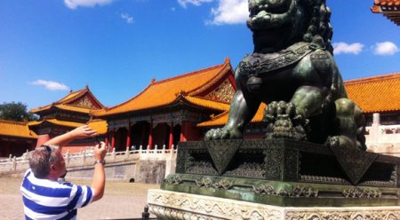3 day Beijing Tour Without Accommodation  Beijing Tour Package 3 day Beijing Tour Without Accommodation