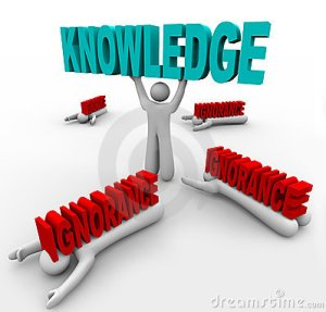 ignorance-clipart-knowledge-triumphs-over-ignorance-20297515-1
