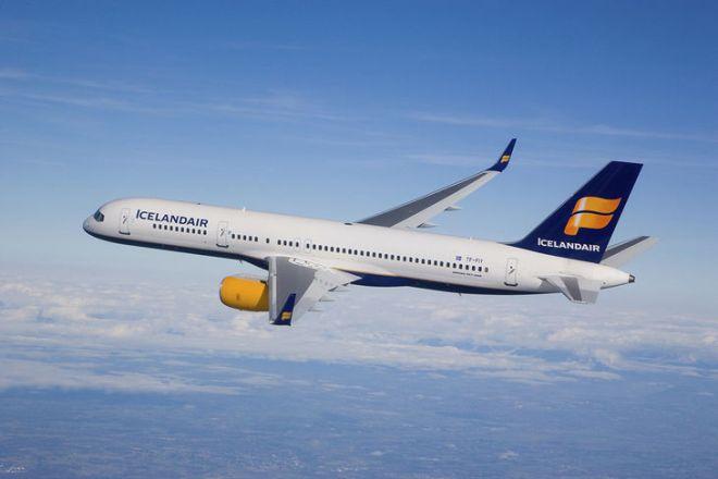 Icelandair, travel, December travels, deals, holidays, save money, promo codes