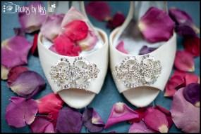 badgley-mischka-salsa-wedding-shoes-by-photos-by-miss-ann