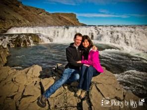 gulfoss-iceland-wedding-photographer