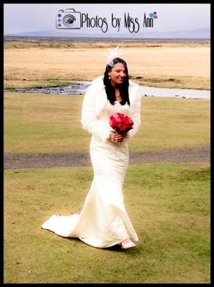 iceland-seljalandsfoss-waterfall-wedding-ceremony-photographs