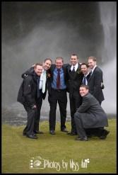 seljalandsfoss-waterfall-wedding-photography