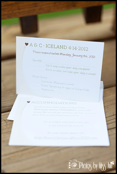 destination-wedding-rsvp-card-example-iceland-wedding-seljalandsfoss