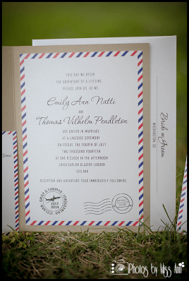 detailed-wedding-invitations-airmail-wedding-invite-iceland-wedding