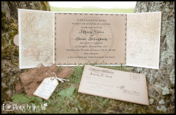 iceland-destination-wedding-invitation-ideas-sunshine-and-ravioli