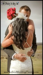 iceland-destination-wedding-seljalandsfoss-wedding-photographer-photos-by-miss-ann