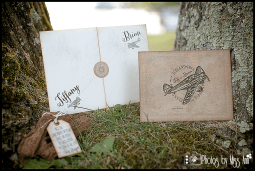 vintage-destination-wedding-invitation-for-iceland-wedding-photos-by-miss-ann