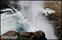 cavern-in-gullfoss-waterfall-iceland-wedding-planner