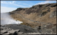 gullfoss-waterfall-hike-iceland-ceremony-location-photos-by-miss-ann