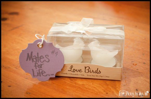 bachelorette-party-ideas-bridal-scavenger-hunt-gifts-to-the-bride