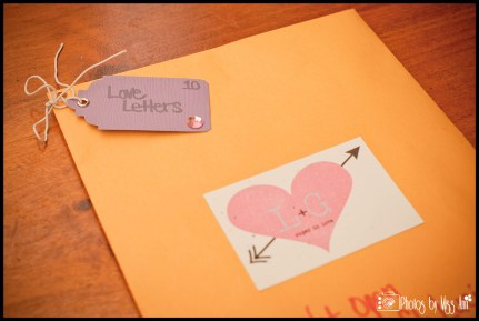 bachelorette-party-scavenger-hunt-prizes-to-the-bride-iceland-wedding-planner