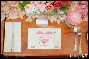 bridal-shower-bachelorette-party-iceland-wedding-table-design-photos-by-miss-ann
