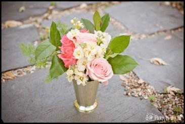 gold-mint-julep-wedding-centerpiece-iceland-wedding-planner