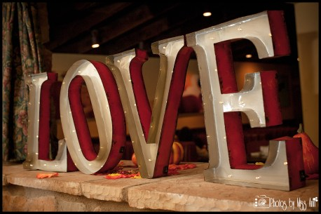love-marquis-sign-iceland-wedding-details-by-iceland-wedding-photographer-photos-by-miss-ann